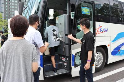 バス乗るとき.JPG