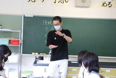 授業体験.JPG