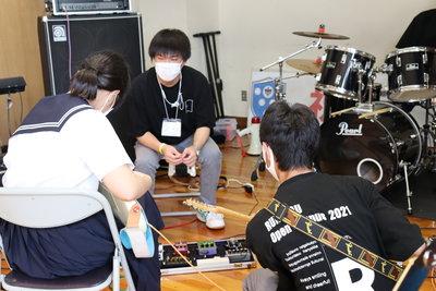 軽音 (3).JPG
