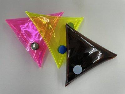 三角ケース.JPG