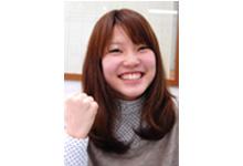 米山 亜弓さん