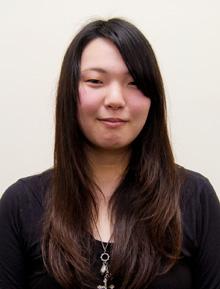 豊澤 杏奈さんさん