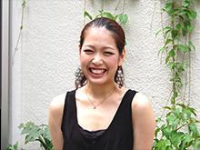 渡辺 夏生さん
