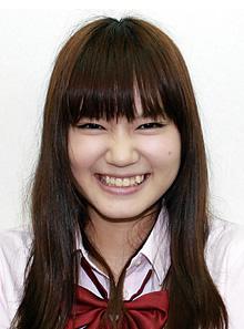 生島 鈴香さん