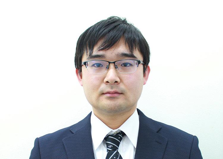 尾島 浩太