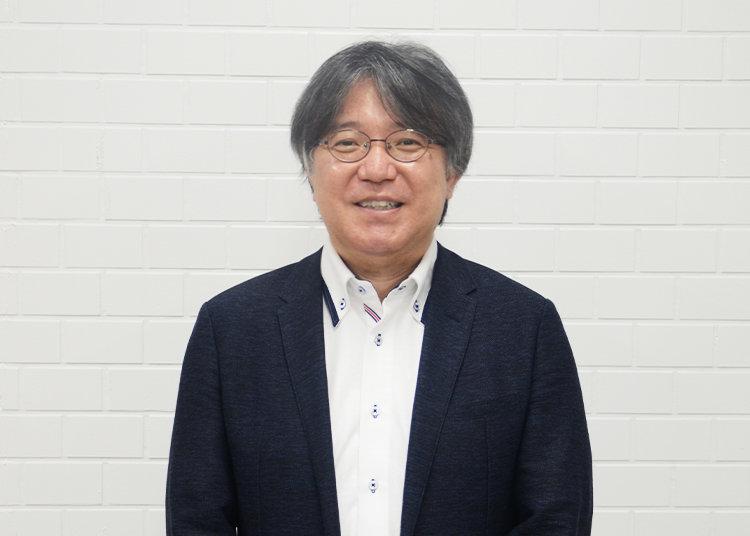 髙橋 昌博
