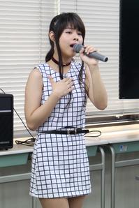 「モーツァルトへの道 チャレンジオーディション」にアルメリノ・アナリンさん出演!