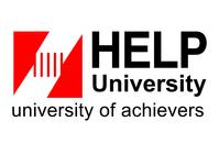 マレーシアのHELP Universityと提携