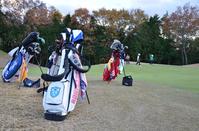 祝!2名がゴルフ全国大会へ【ルネサンス大阪高等学校】