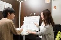 不登校・中退・転校からの進学・進路セミナー【ルネサンス大阪高等学校】