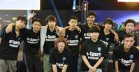 「第20回 Japan Expo」参加レポート公開