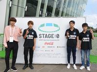 eスポーツの甲子園「STAGE:0」フォートナイト部門3位!リーグ・オブ・レジェンド部門ベスト4入り!!