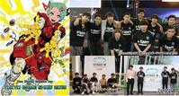 ルネサンス高校グループのeスポーツコース「東京ゲームショウ 2019」に初出展!
