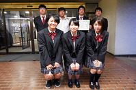 ゴルフ関東大会へ6名出場決定!