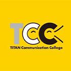 タイタンコース開講!芸能人・文化人が所属「株式会社タイタン」と提携