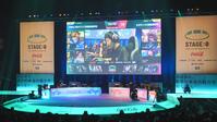 日本最大!高校eスポーツの祭典「STAGE:0」第2回大会出場!!