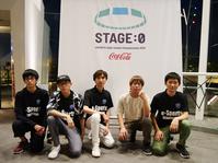 【明日開催!】高校対抗eスポーツ大会「STAGE:0」決勝大会
