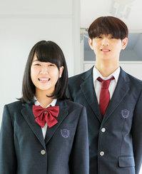 【2021年4月入学】高校入学・転校まだ間に合います!