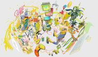 ルネサンス高校グループ「東京ゲームショウ2021 オンライン」に参加
