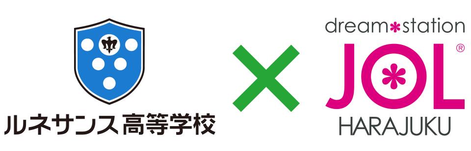 150604_logo.png