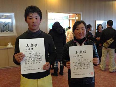 takeuchi&hashimoto150214a.jpg